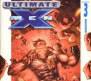 Ultimate X-Men (vol. 1) 3
