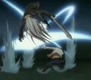 Shinotsuku Ame