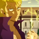 Laxus is fired up.png