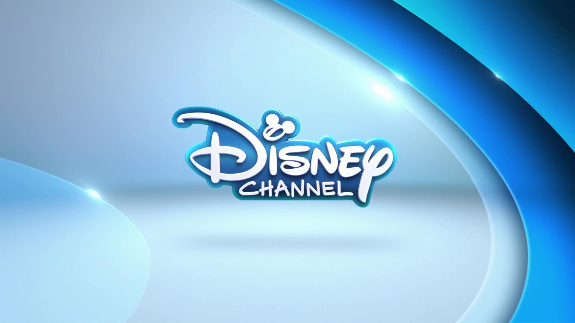 Disney Channel Original Movie Logopedia The Logo And