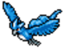MD Articuno.png