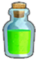 Green Potion.png