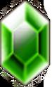 Green Rupee.png
