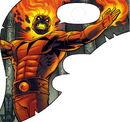 Dormammu (Earth-20051) Marvel Adventures Hulk Vol 1 5.jpg