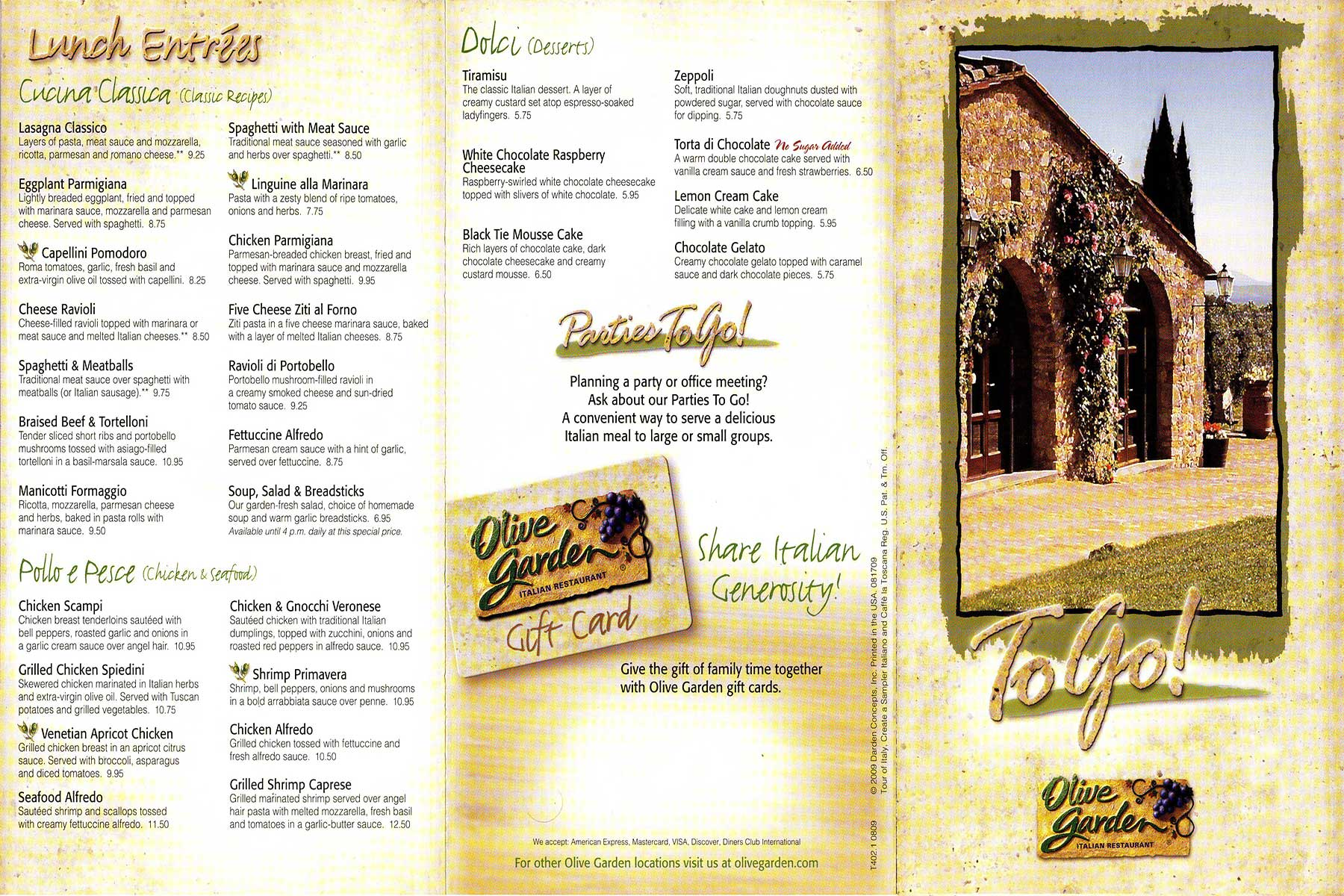 Shopping-Mall-Olive-Garden-Menu Olive Garden Application Form on soup salad, tour italy, chicken gnocchi, chicken alfredo pasta, fettuccine alfredo recipe, cheese pizza, menu go, chicken marsala recipe, shrimp alfredo, salad copycat, bruschetta recipe,