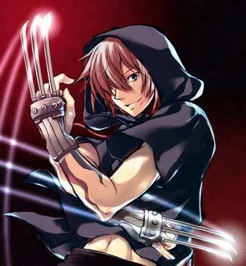 Archer Boy Anime Pictures Images amp Photos  Photobucket