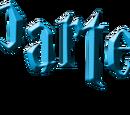 Accueil-Partenaires