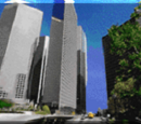 Aktiengesellschaft (Civ 2)