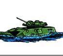 Amphib. Kriegführung (Civ 2)