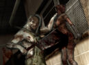 Butcher killing nurse.JPG