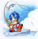 BoFII Fishing.png