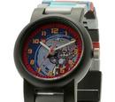 5003258 Worriz Kid's Minifigure Link Watch
