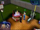 Sims 112202 15 640w.jpg