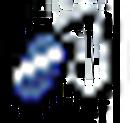 Cobalt Amulet MD.png