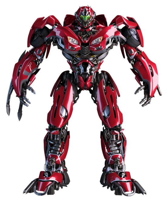 transformers the game drones with Showthread on Longarm  Movie together with Watch also Sci Fi Futuristic Concept Armor And likewise Battlebots Big Robot Hex Bug moreover Transformers War For Cybertron Character Profile Optimus Prime.