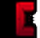 Emoticon - Font Bracket 1.png