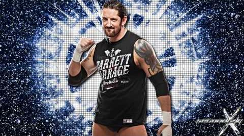 WWEfan45/I'm afraid i've got some bad news