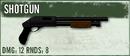 Shotgun tlsuc update sdw.png
