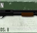Shotgun (TLS:UC)
