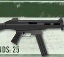 UMP45 (TLS:UC)