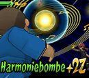Harmoniebombe