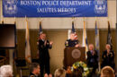 2x01-stills-rizzoli-and-isles-23656933-500-333.jpg