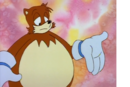 Tails is huge.png