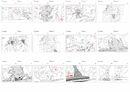 Boomstoryboard3-1024x723.jpg
