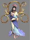 Asura Mithra.png