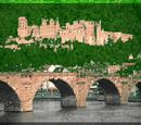 Brückenbau (Civ 2)