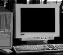 Computer (Civ 2)