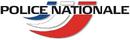 National Police (France).png