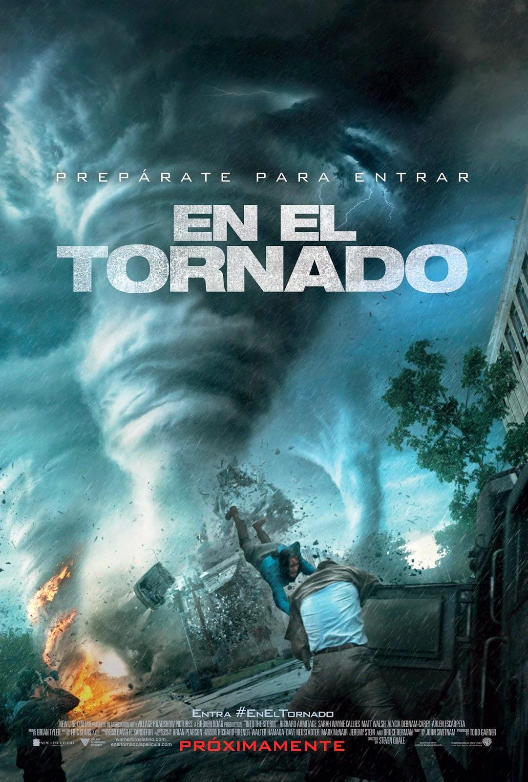 Evans likewise En el tornado in addition Transformers  saga as well Ralph  el demoledor as well Video Sin Censura De Miley Cyrus. on oscar castaneda actor