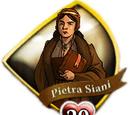 Pietra Siani