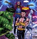 Defenders (Earth-20051) Marvel Adventures Hulk Vol 1 8.jpg