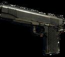 Оружие Far Cry 3