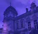Дворец Веномании