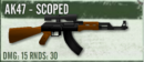 Ak47scoped.PNG