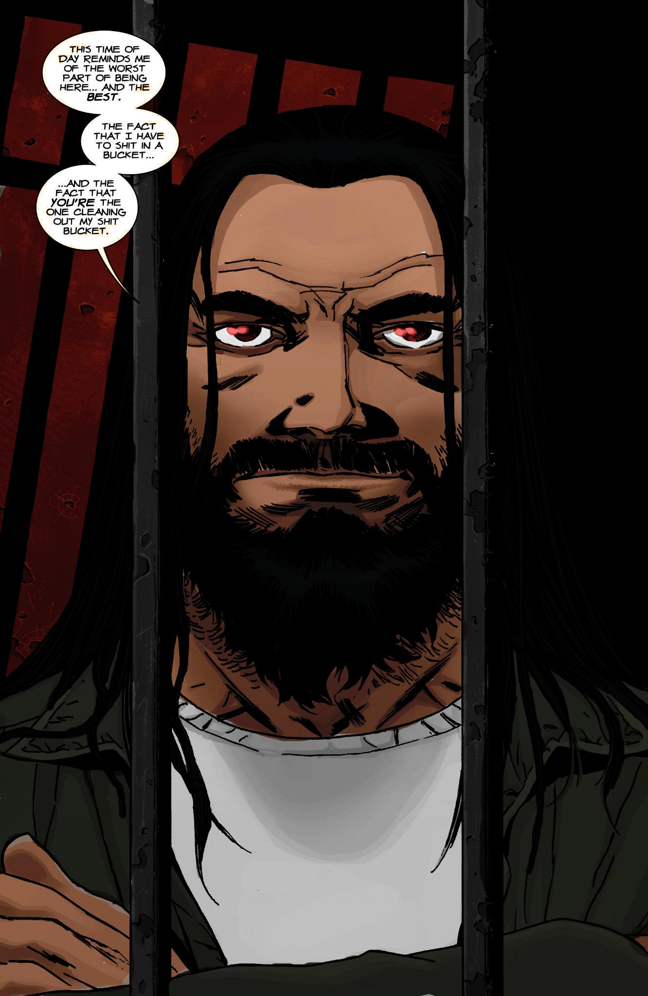 Negan_in_prison.png