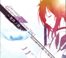 Ciel nosurge Genometric Concert Vol. 1 -Pact Songs-