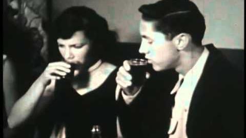 ALCOHOL IS DYNAMITE-The Turkey Shoot With Scott Zee