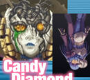 Candy Diamond