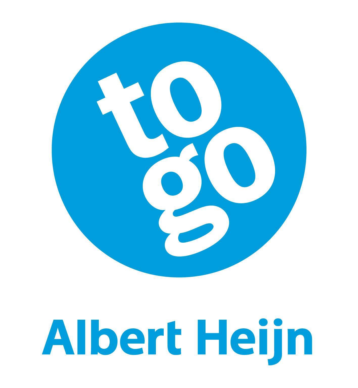 Albert Heijn - Logoped...