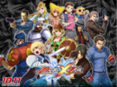 Project X Zone Wallpaper.png