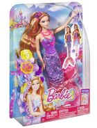 Barbie and the secret door barbie movies 37081502 500 500 252 kb