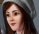 Alyncia