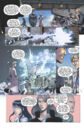 RULERS OF EARTH Issue 3 - Page 2.jpg