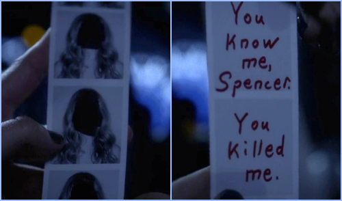 Image bethany young jpg pretty little liars wiki wikia