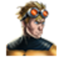 Cannonball Icon 1.png