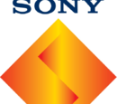 Videojuegos de Sony Computer Entertainment